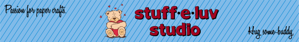 Stuff-e-luv Studio